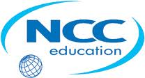 1281360425_ncceducationlogo.jpg